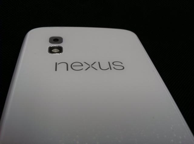 Google-LG-white-Nexus-4