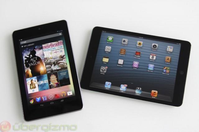 apple-ipad-mini-review-07-640x426