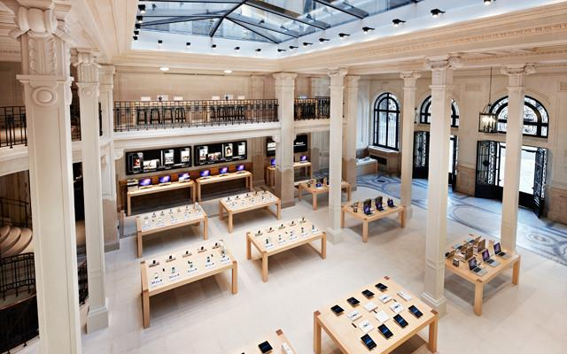 apple-store-theft