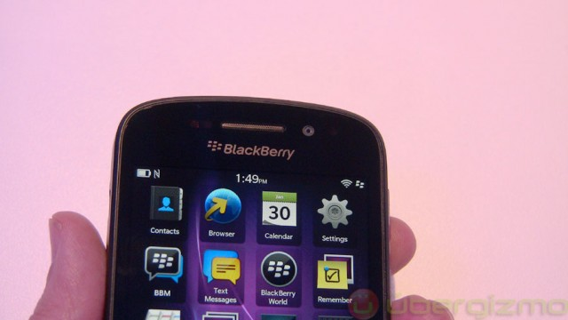 blackberry-q10-preview-09