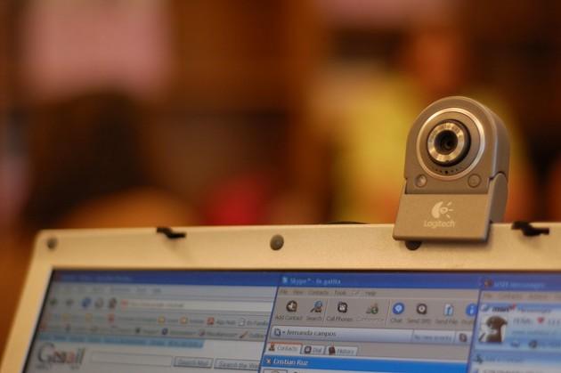hacker-webcam-nude-photos