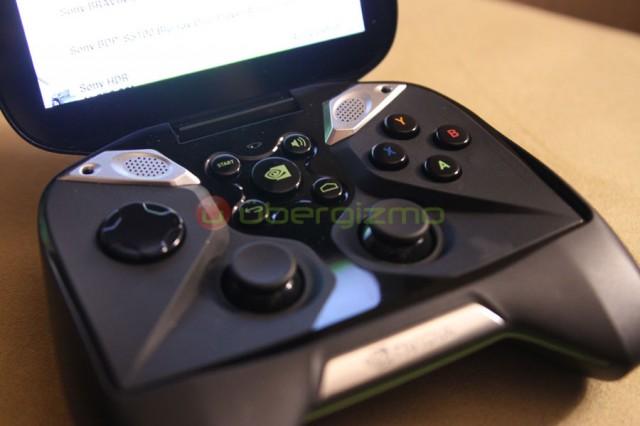 nvidia-shield-preview-17