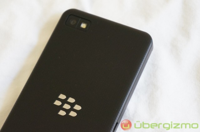 BlackBerry-z10-19