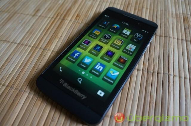 BlackBerry-z10-9