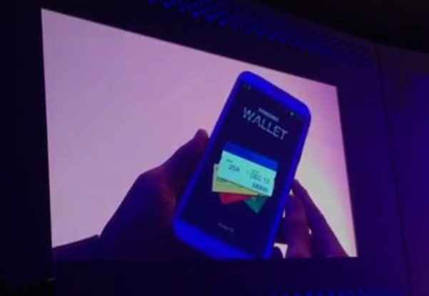 Samsung-Wallet-apple-passbook-app