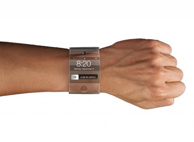 appleiwatch130210