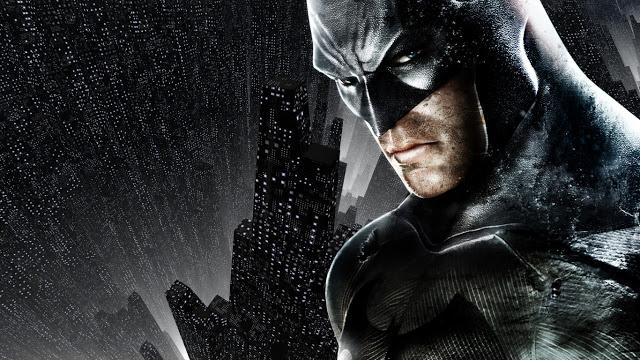 batman-arkham-2013-release
