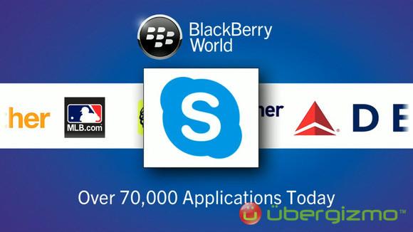 blackberry-10-skype-android