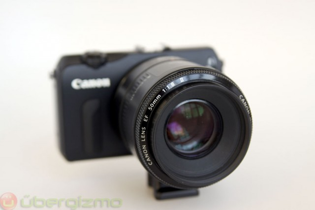 canon-eos-m-review--20