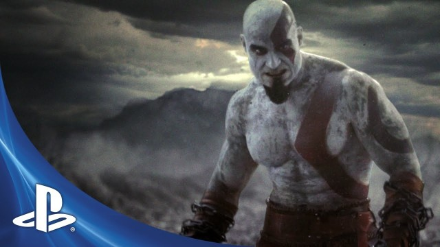 god-of-war-ascension-from-ashes-trailer