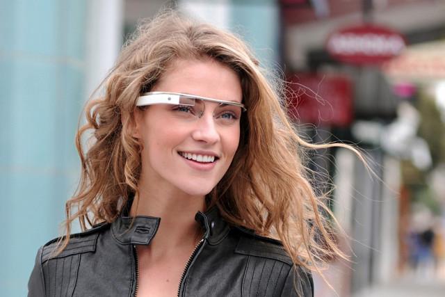 google-glass-2013-priced