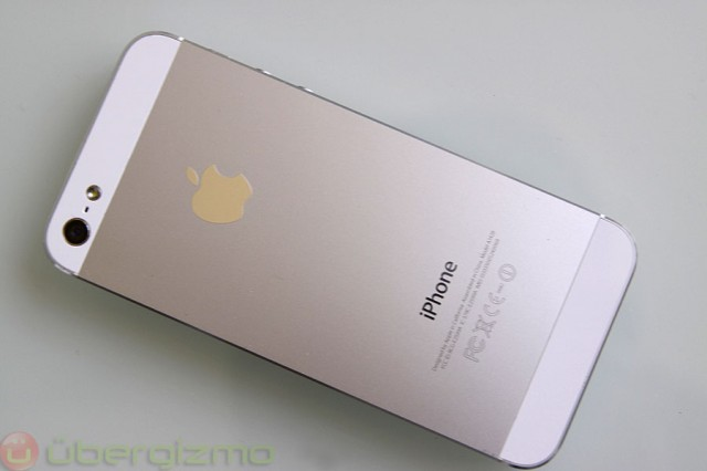 iphone-5-review-17-640x4262