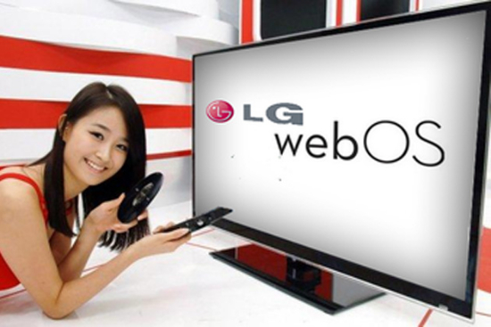 lg-webos-hp-acquire-palm