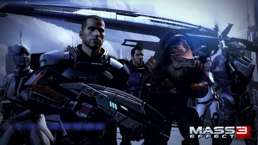 mass-effect-3-reckoning-citadel-dlc