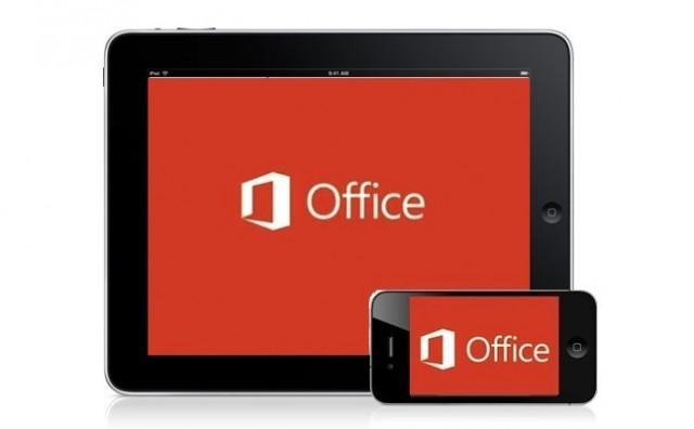 microsoft-office-losing-2-billion-ios