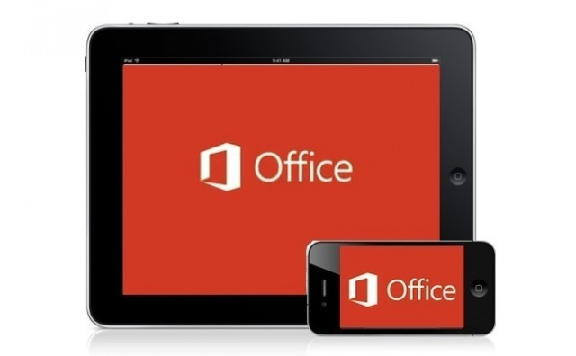 microsoft-office-losing-2-billion-ios