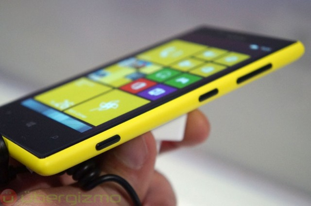 nokia-lumia-720-hands-on