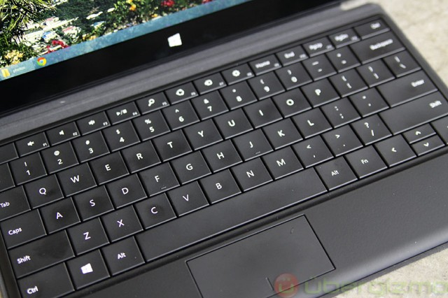 surface-pro-review--13