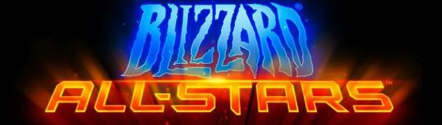 20130313_blizzard_all-stars