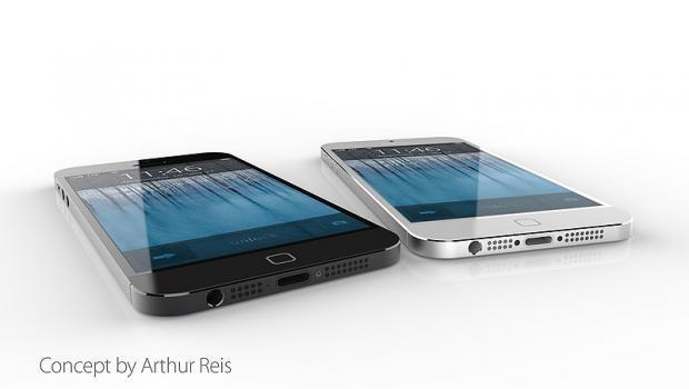 356759-iphone-6-concept