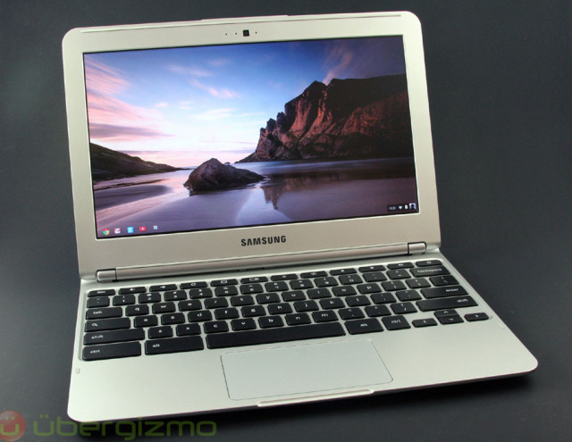 Chromebook-Samsung-3-review--04