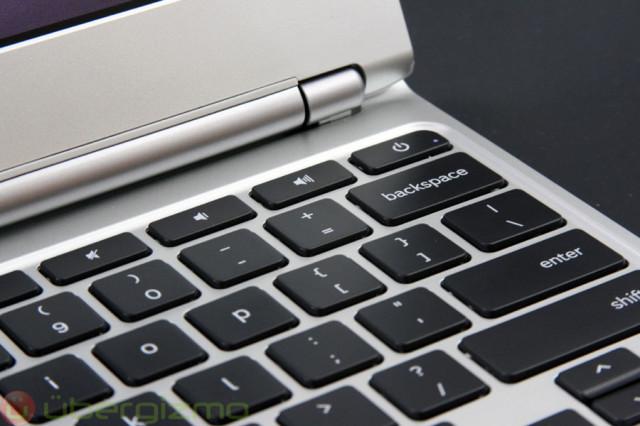 Chromebook-Samsung-3-review--07