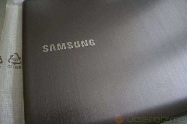 samsung-series-5-ultratouch-16