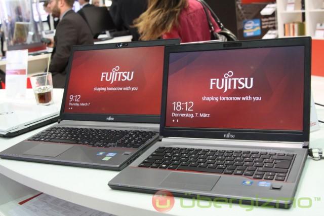 Fujitsu-e-series-17