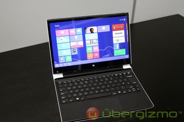 Intel-ultrabook-haswell-prototype-01