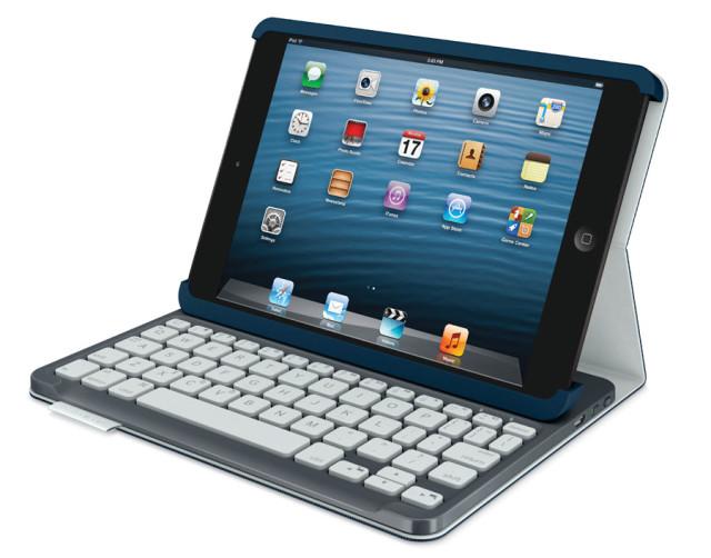 Logitech-Keyboard-Folio-mini-4