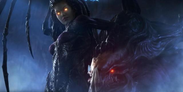 StarCraft-II-Heart-of-the-Swarm