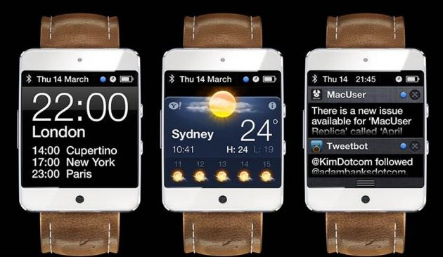 apple-iwatch-concept-nicest-yet