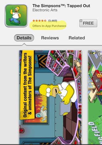 apple-offers-in-app-purchases-warning