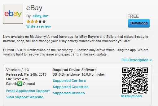 bb10-ebay