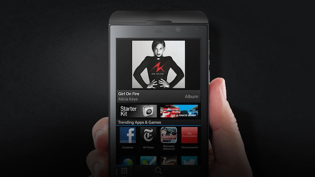 blackberry-10-android-ports
