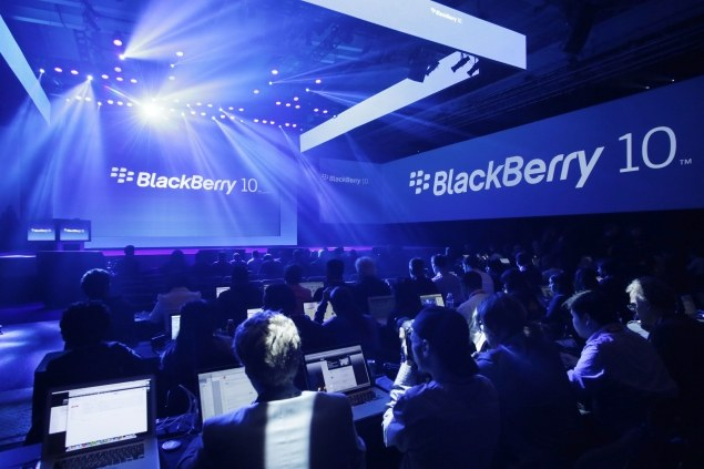 blackberry-10-pbs-univision-viacom1