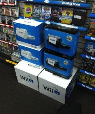gamestop-wii-u-sales-disappointing