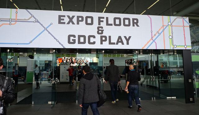 gdc-2013-entrance-1