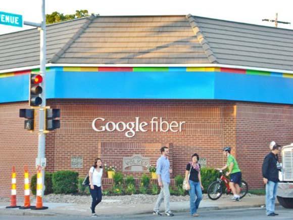 google-fiber-kansas-expands