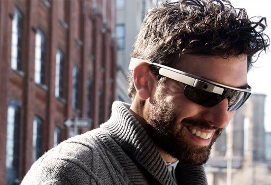 google-glass-8000-winners