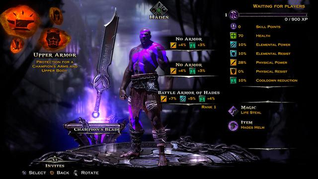 gow-ascension-update