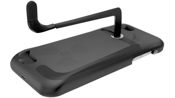 gridcase-reactor-iphone-crank-case