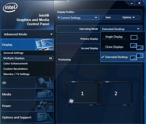intel-graphics