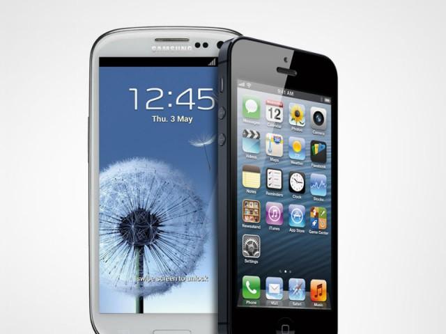 iphone-trade-in-galaxy-s4
