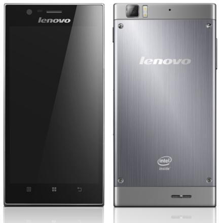 lenovo-k900-release