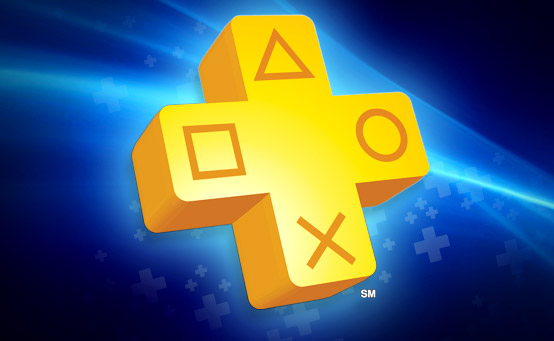 ps4-playstation-plus
