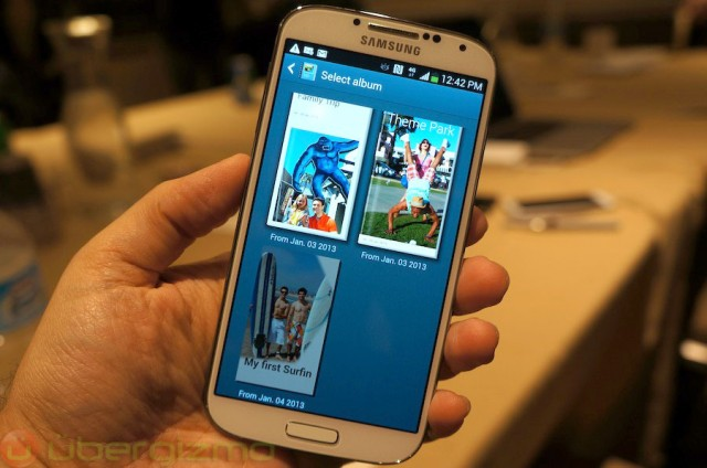 samsung-galaxy-s4-hands-on-review--39