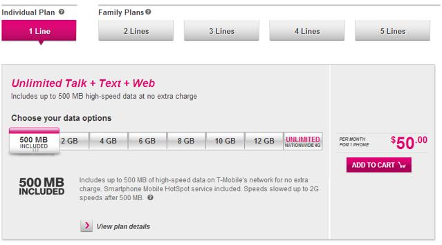 t-mobile-new-plans