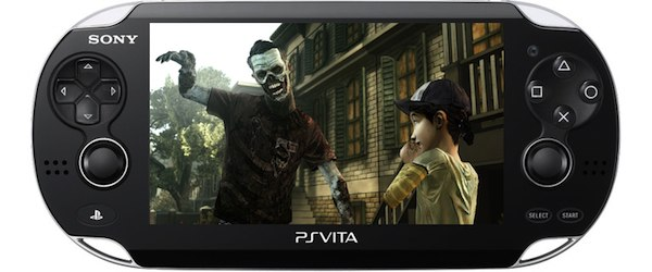 the-walking-dead-playstation-vita-ps