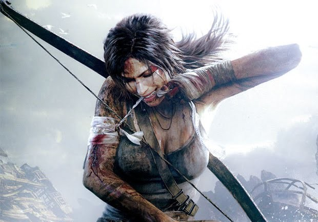 tomb-raider-now-available